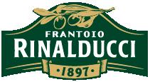Frantoio Rinalducci Logo